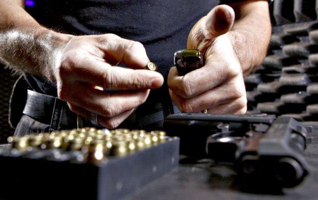Governo publica novo decreto sobre posse e porte de armas