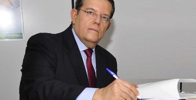 TJ-BA dá 72 horas para governo da Bahia pagar salários dos professores da UNEB