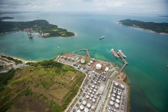 Empresas realizam simulado de emergência na Baía de Aratu