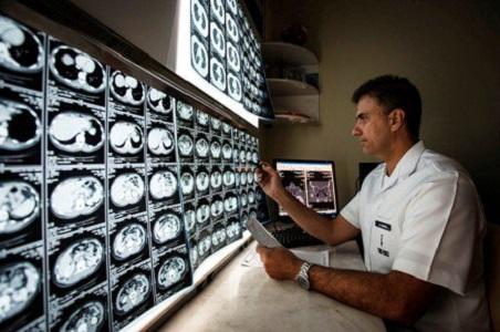 FAB inscreve até terça para Curso de Adaptação de Médicos da Aeronáutica