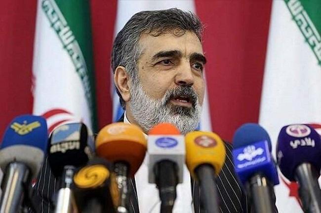 Irã anuncia abandono a restrições do acordo nuclear internacional