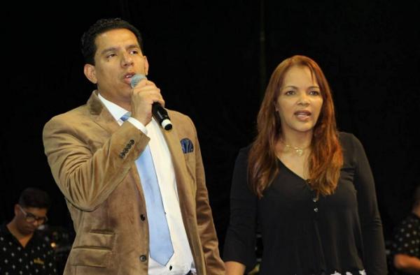 Marido da deputada e cantora Flordelis é assassinado no RJ
