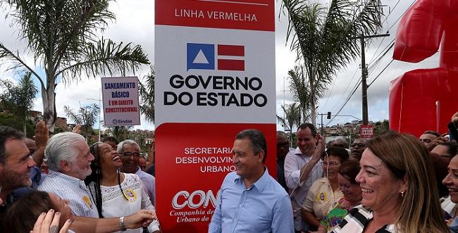 MPF aciona OAS e Odebrecht por cartel e fraude na licitação da Av. 29 de Março