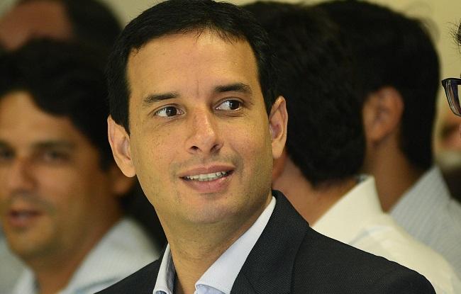 Programa de requalificação dos CRAS de Salvador será lançado nesta quinta