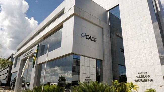 Petrobras assina acordo com o Cade para venda de oito refinarias