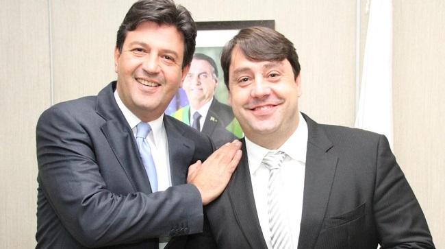 Salvador recebe aporte de R$ 56 milhões para investimentos no SUS