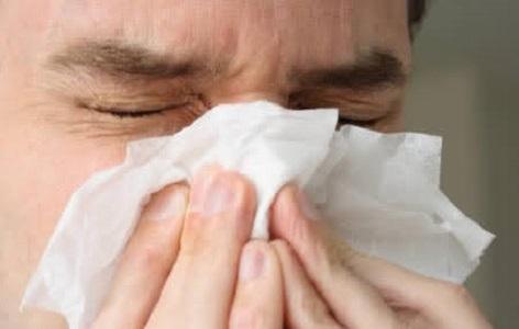 Associação Bahiana de Medicina vai realizar Simpósio Doenças de Inverno