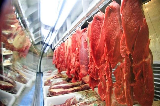 "Após 2 anos, Brasil vai voltar a exportar ""carne in natura"" para os EUA"