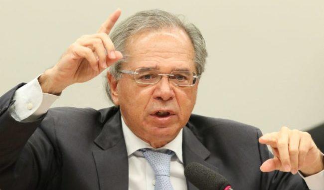 PIB cresce 0,6% no terceiro trimestre, diz IBGE