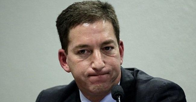 Globo rebate Greenwald e diz que ele tentou pautar supostos vazamentos na TV