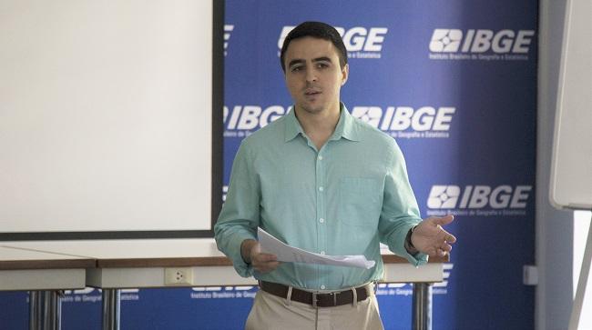 IPCA registra menor inflação para maio desde 2006, diz IBGE