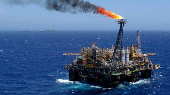 Petrobras negocia venda de áreas de gás natural em Sergipe
