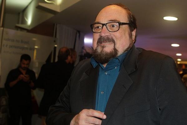 Crítico de cinema Rubens Ewald Filho morre aos 74 anos