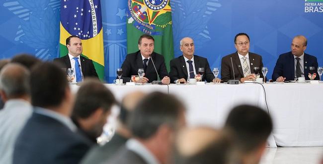 Brasil vai fortalecer estruturas familiares e excluir menções de gênero na ONU