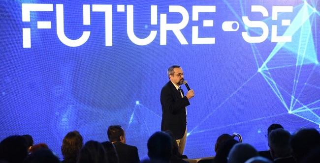 MEC lança programa Future-se de autonomia financeira para universidades federais