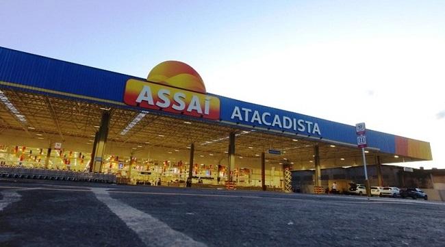 Assaí Atacadista e SO+MA inauguram Estação de Reciclagem em Mussurunga