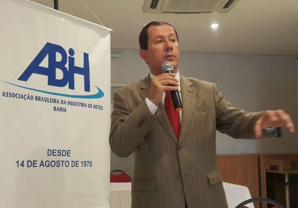 Hotéis de Salvador têm 6,4% de aumento na taxa de ocupação em junho