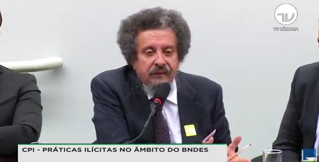 João Santana diz que Lula intermediava contratações para campanhas no exterior