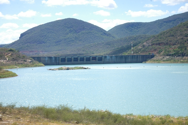 Agência Nacional de Mineração interdita 54 barragens pelo País