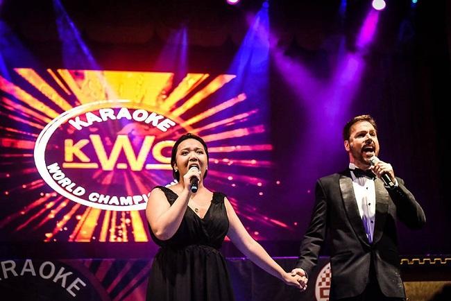 Shopping Piedade recebe seletiva para Campeonato Nacional de Karaoke nesta quarta