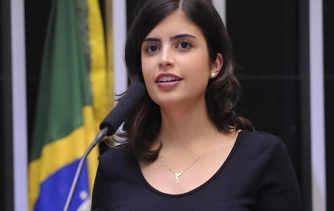 """PDT e PSB terão DR com """"traidores"""" na votação da Previdência"""