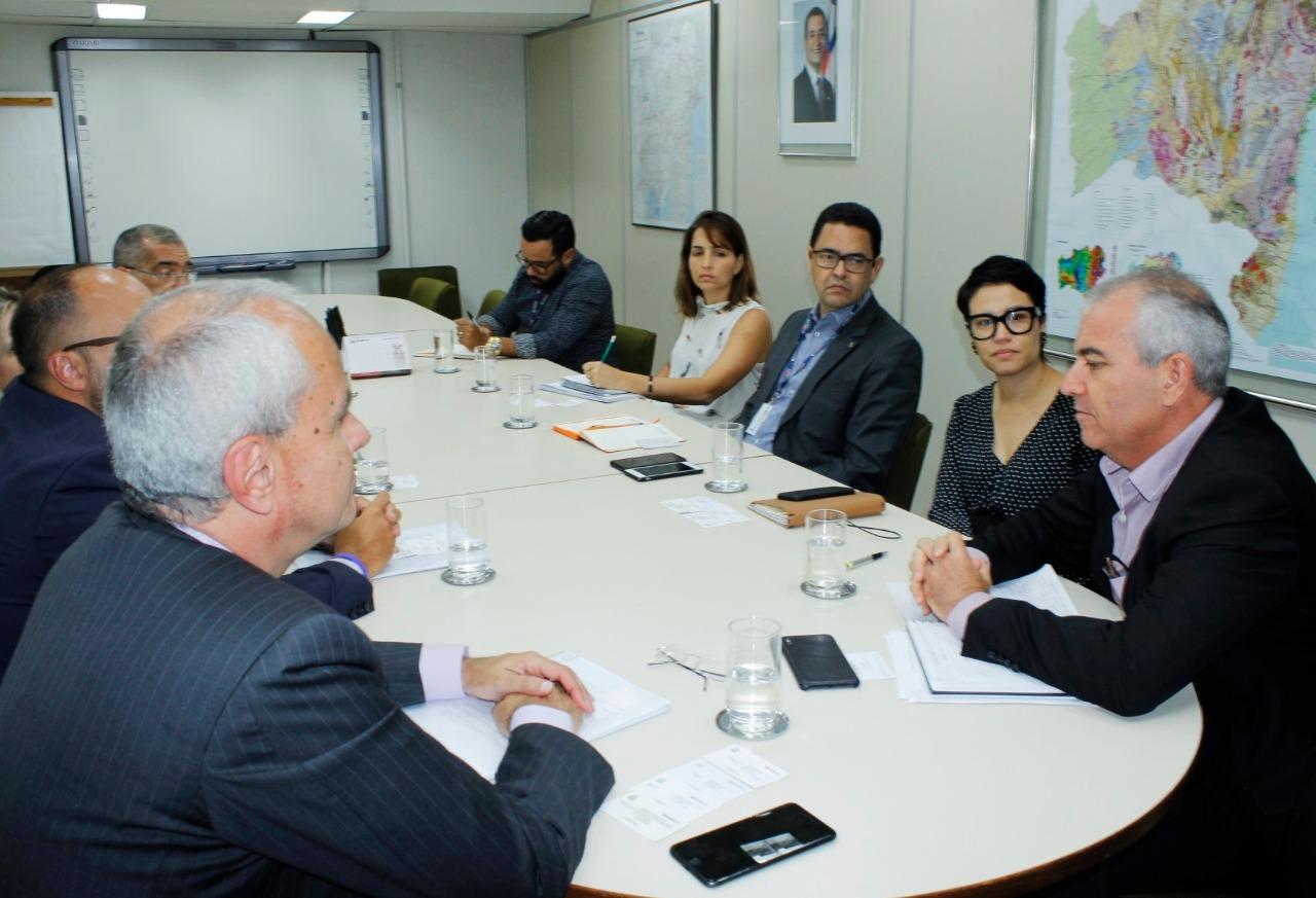 Nestlé anuncia investimento de R$ 45 milhões na Bahia