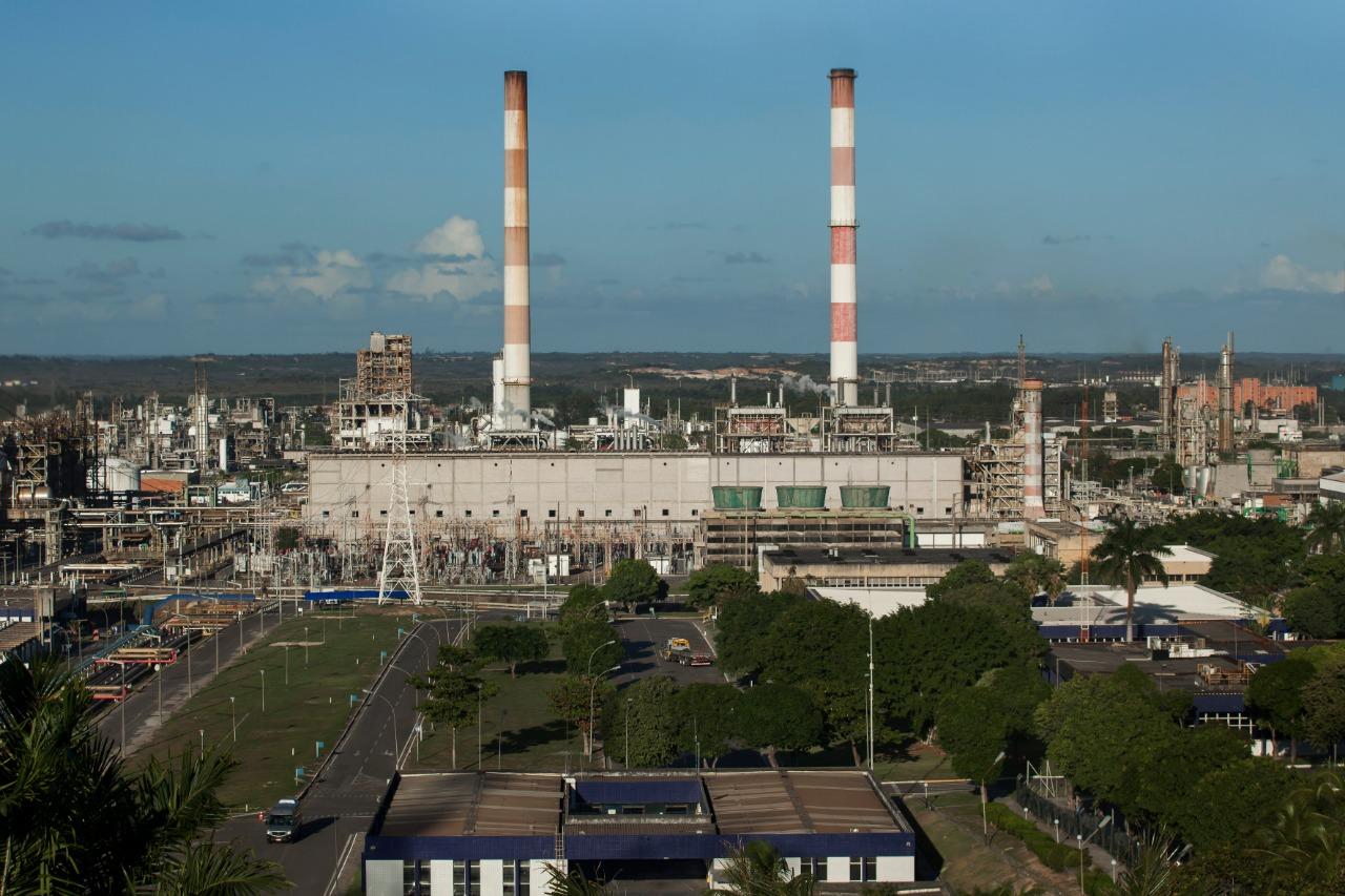 Posicionamento de desenvolvimento sustentável da Braskem é destaque na Semana do Clima