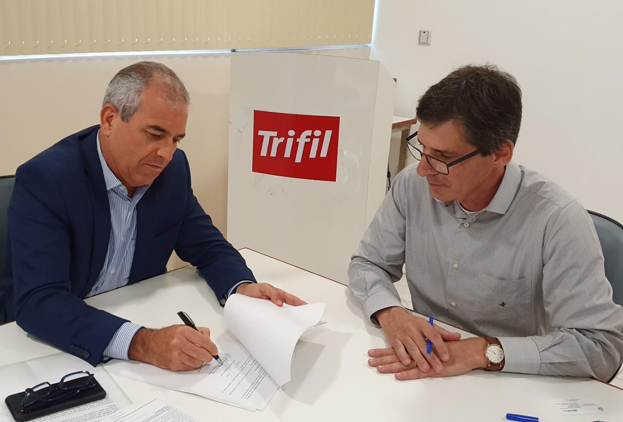 Ampliação da Lupo deve gerar 150 novos empregos em Itabuna