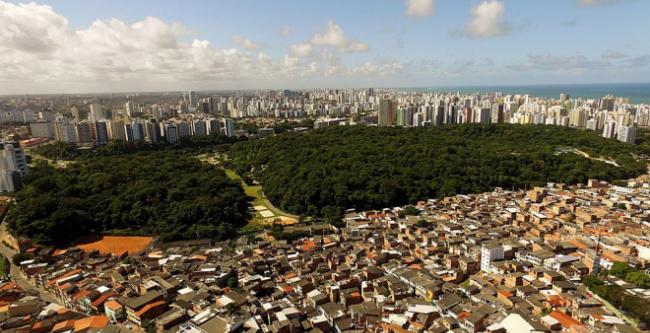 Semana do Clima da ONU começa na segunda em Salvador; confira a programação