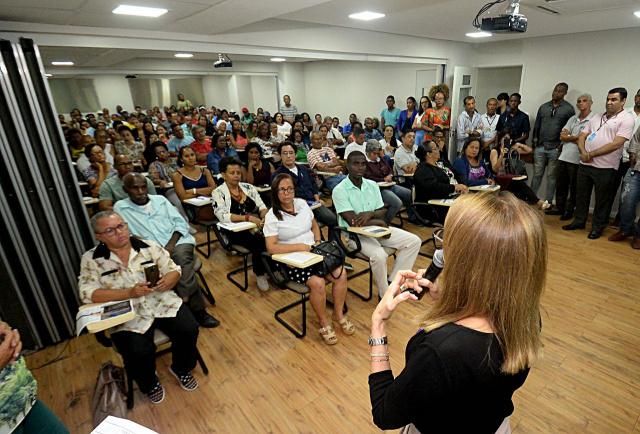 Programa Agente de Empreendedorismo já atinge 13 mil pessoas em Salvador