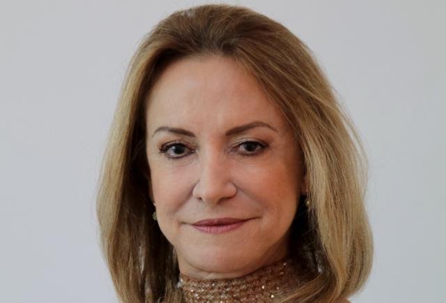 Vera Rocha vai assumir a presidência do Sinapro-Bahia