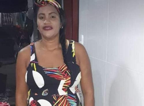 """""""Descaso com a saúde pública provocou morte de mais uma grávida na Bahia"""", diz Paulo Azi"""