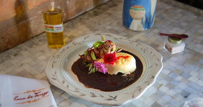 Tempero Bahia vai movimentar a cultura e a gastronomia de Salvador a partir de quinta