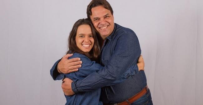 No Dia dos Pais, Braskem reúne profissionais da mesma família no Polo de Camaçari
