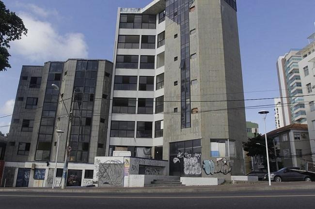 Prazo para hotéis de Salvador obterem desconto no IPTU vai até o dia 27