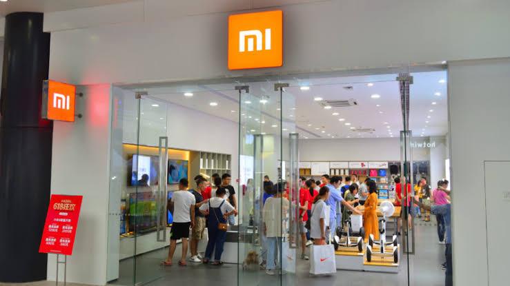Chinesa Xiaomi planeja ampliar presença no Brasil