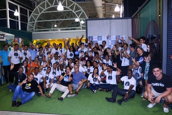 Hackathon da Nasa está com inscrições abertas para Salvador