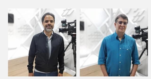 Grupo Aratu lança escola de comunicação com foco em produção de conteúdo