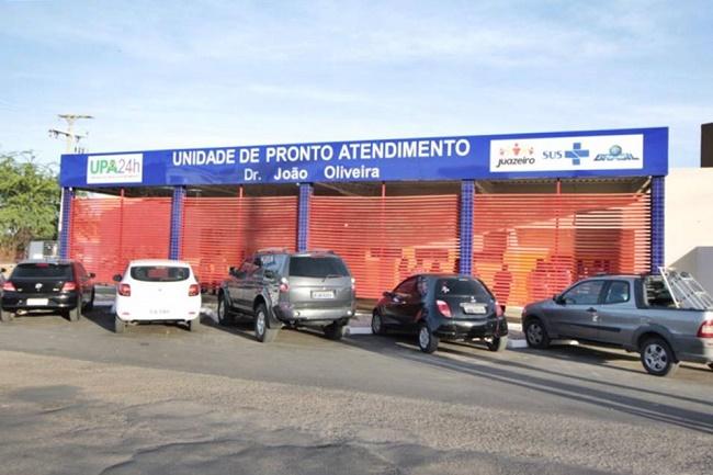 Juazeiro vive crise na rede de urgência e emergência, diz jornal