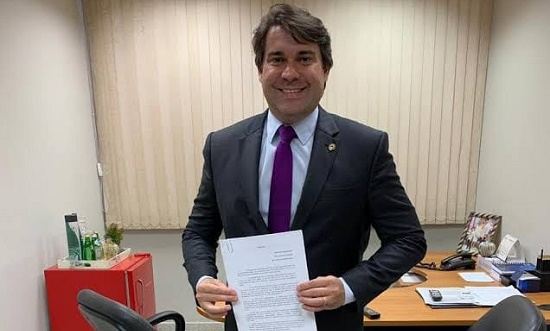 ALBA cria Frente Parlamentar de Resíduos Sólidos