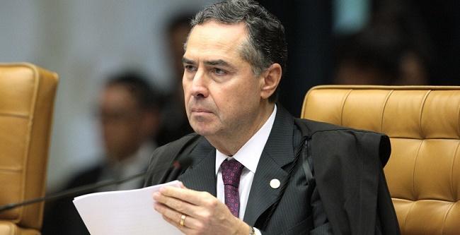 Barroso considera hipótese de realizar eleições municipais em dois dias