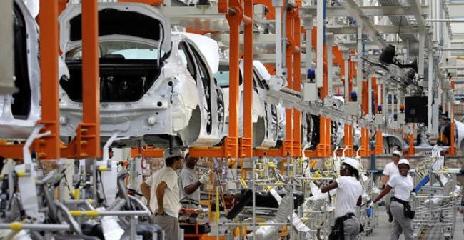Brasil e Argentina anunciam acordo de livre comércio de automóveis