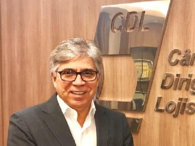 Feirão Nacional de negociação de dívidas terá posto presencial em Salvador