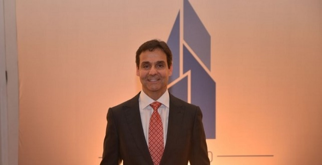 Salão Imobiliário da ADEMI-BA oferece imóveis a partir de R$ 128 mil