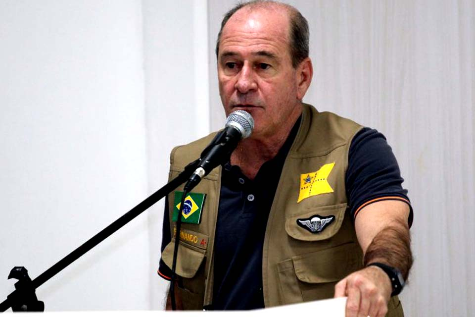 Exército prende oito suspeitos por crimes ambientais na Amazônia