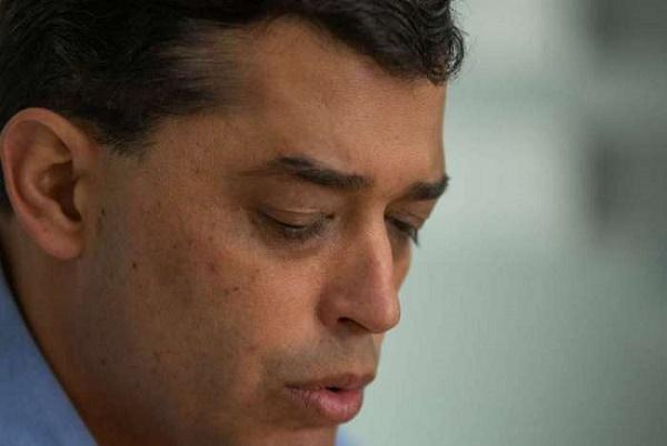 PF prende ex-deputado Índio da Costa em operação contra fraudes nos Correios