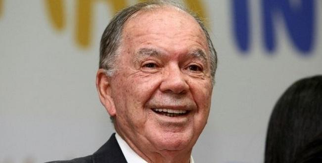 Vice-governador demonstra otimismo com crescimento do PIB baiano