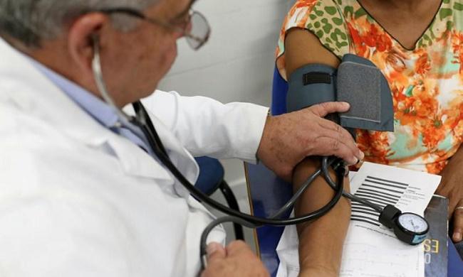 Mais 70 médicos são convocados para trabalhar pela Prefeitura de Salvador