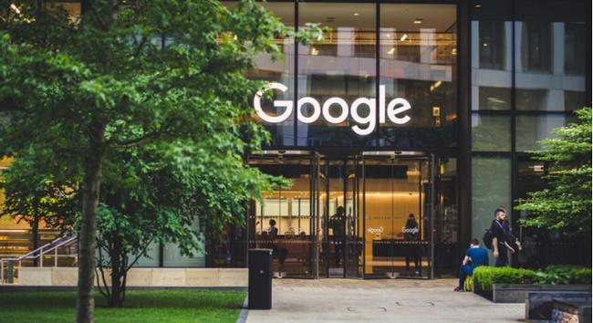 Google oferece US$ 800 milhões para centros de pesquisa que estudam coronavírus