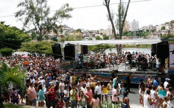 Programação do Festival da Primavera de Salvador será apresentada segunda-feira